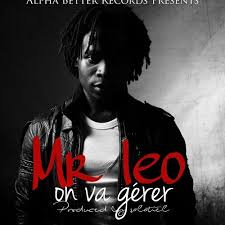 Mr LEO - ON VA GERER