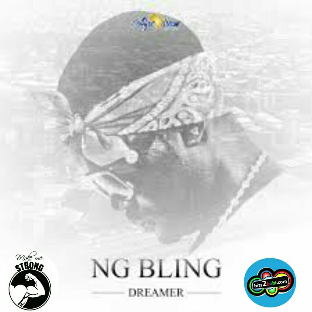 NG BLING - DONNE SEULEMENT