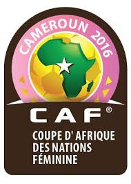 CAN FEMININE CAMEROUN 2016 - HYMNE OFFICIELLE