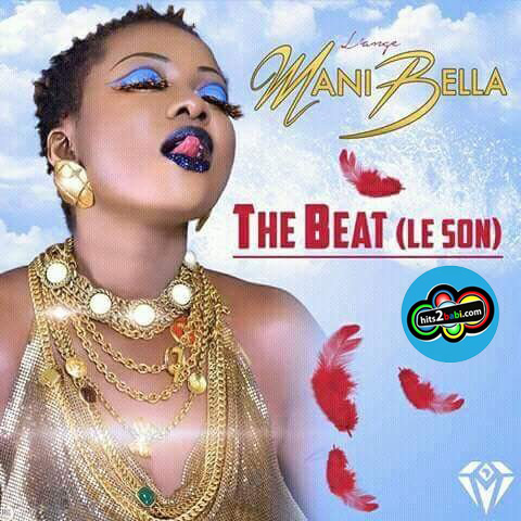 MANI BELLA - THE BEAT (LE SON)