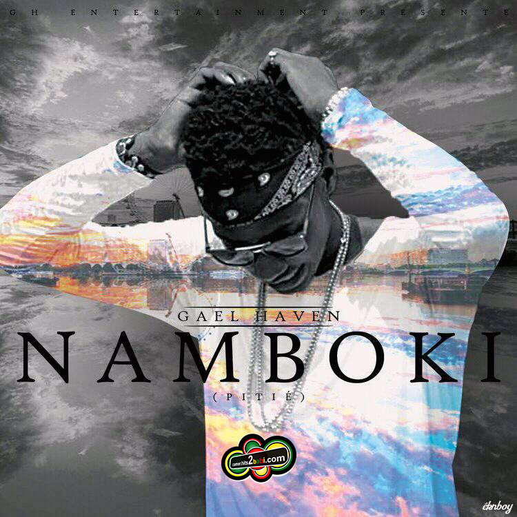 GAEL HAVEN - NAMBOKI