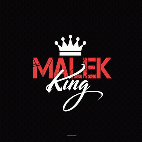 MALEK KING - VOICI CA (TENOR REMIX)
